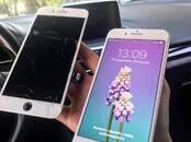 Мобильные телефоны,  Apple iPhone 6, цена 35 €, Фото