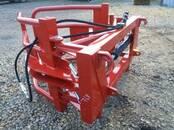 Lauksaimniecības tehnika,  Citas lauksamniecības iekārtas un tehnika Citas iekārtas, cena 650 €, Foto