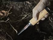 Hobiji, vaļasprieki Metāldetektori un apslēptas mantas meklēšana, cena 135 €, Foto