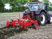 Lauksaimniecības tehnika,  Augsnes apstrādes tehnika Kultivatori, cena 8 200 €, Foto