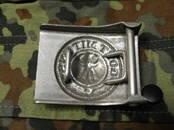 Коллекционирование Военные реликвии, цена 14 €, Фото