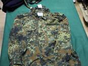 Охота, рыбалка Одежда для охоты и рыбалки, цена 15 €, Фото