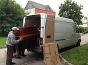 Mūzika,  Mūzikas instrumenti Taustiņu, cena 15 €, Foto