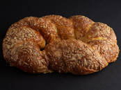 Продовольствие Кулинарные изделия, цена 8.60 €/кг., Фото