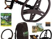 Хобби, увлечения Металлодетекторы и кладоискательство, цена 370 €, Фото