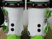 Спорт, активный отдых,  Горные лыжи Ботинки, цена 150 €, Фото