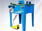 Инструмент и техника Станки и оборудование, другие, цена 2 644 €, Фото