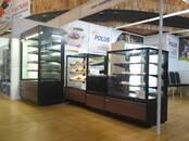 Оборудование, производство,  Пищевая промышленность Кондитерское оборудование, цена 1 290 €, Фото