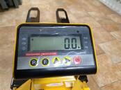 Оборудование, производство,  Хранение, упаковка, учет Складское оборудование, цена 766 €, Фото