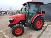 Сельхозтехника,  Тракторы Тракторы колёсные, цена 27 000 €, Фото