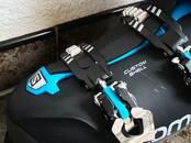 Спорт, активный отдых,  Горные лыжи Ботинки, цена 195 €, Фото