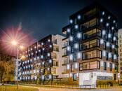 Dzīvokļi,  Rīga Klīversala, cena 140 000 €, Foto