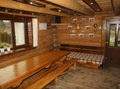 Tūrisms Atpūtas mājas, cena 120 €/dienā, Foto