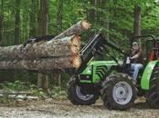 Lauksaimniecības tehnika,  Citas lauksamniecības iekārtas un tehnika Citas iekārtas, cena 1 308 €, Foto