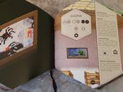 Grāmatas Bērnu literatūra, cena 20 €, Foto