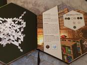 Grāmatas Mācību grāmatas, cena 20 €, Foto