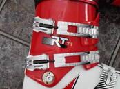 Спорт, активный отдых,  Горные лыжи Ботинки, цена 130 €, Фото