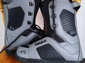 Sports, aktīvā atpūta,  Snowboard Snovborda zābaki, cena 105 €, Foto