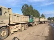 Kravu un pasažieru pārvadājumi Beramās kravas, cena 0.85 €, Foto