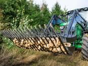 Lauksaimniecības tehnika Uzkares aprīkojums, cena 1 506 €, Foto