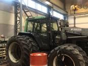 Lauksaimniecības tehnika Rezerves daļas, cena 249 €, Foto