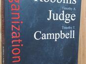 Grāmatas Mācību grāmatas, cena 15 €, Foto