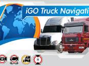 GPS navigācija Navigatori, cena 75 €, Foto
