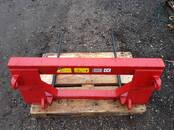 Сельхозтехника Навесное оборудование, цена 260 €, Фото