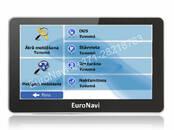 GPS navigācija Navigatori, cena 60 €, Foto