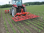 Lauksaimniecības tehnika Rezerves daļas, cena 4.80 €, Foto