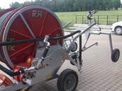 Lauksaimniecības tehnika,  Citas lauksamniecības iekārtas un tehnika Citas iekārtas, cena 8 350 €, Foto