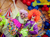 Билеты, концерты, куда пойти Детские мероприятия, цена 50 €, Фото