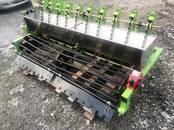 Сельхозтехника,  Посевная техника Рассадопосадочные машины, цена 1 290 €, Фото