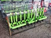 Сельхозтехника,  Посевная техника Рассадопосадочные машины, цена 1 990 €, Фото