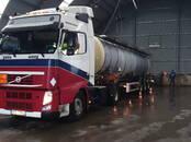 Kravu un pasažieru pārvadājumi Trauslo un delikāto kravu piegāde, cena 0.80 €, Foto