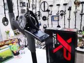 Hobiji, vaļasprieki Metāldetektori un apslēptas mantas meklēšana, cena 960 €, Foto