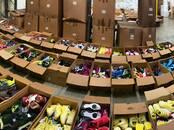 Drēbes, apavi Dažādi, cena 6 €, Foto