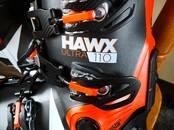 Спорт, активный отдых,  Горные лыжи Ботинки, цена 180 €, Фото