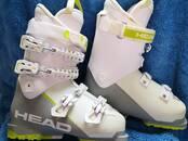 Спорт, активный отдых,  Горные лыжи Ботинки, цена 145 €, Фото