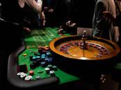 Sports, aktīvā atpūta Galda spēles, cena 80 €, Foto