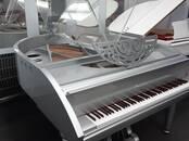 Mūzika,  Mūzikas instrumenti Taustiņu, cena 15 500 €, Foto