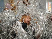 Biļetes, koncerti, kur aiziet Bērnu pasākumi, cena 100 €, Foto