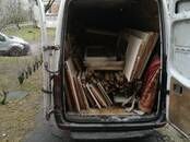 Kravu un pasažieru pārvadājumi Beramās kravas, cena 0.45 €, Foto