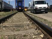 Kravu un pasažieru pārvadājumi Loģistika, cena 0.30 €, Foto