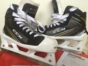 Спорт, активный отдых,  Хоккей Коньки, цена 140 €, Фото