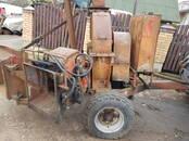 Сельхозтехника,  Измельчители, дробилки, мельницы Дробилки, цена 2 400 €, Фото