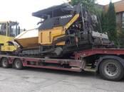 Ceļu būves tehnika, cena 288 €, Foto
