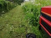 Lauksaimniecība Lauksaimniecības darbi, cena 25 €, Foto