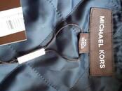 Vīriešu apģērbi Dūnu jakas, cena 85 €, Foto