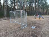 Sports, aktīvā atpūta Futbols, cena 230 €, Foto